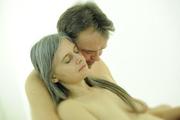lingam yoni danmark sex