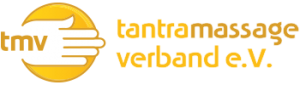 Tantramassageverband
