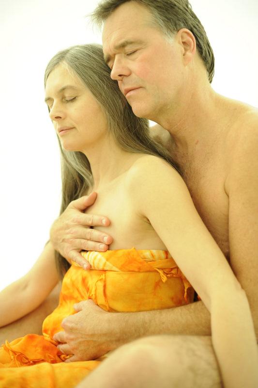 Tantramassage München Individualworkshop für Paare