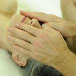 http://www.zinnoberschule.de/die-tantra-massage-im-21-jahrhundert-welch-ein-reichtum/