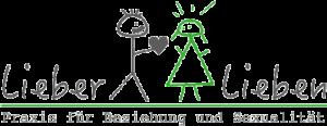Lieber Lieben Logo web 399x154 300x116