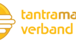 Tantramassage Verband e.V.