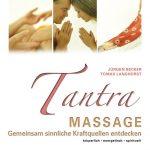Einführungskurs Tantramassage