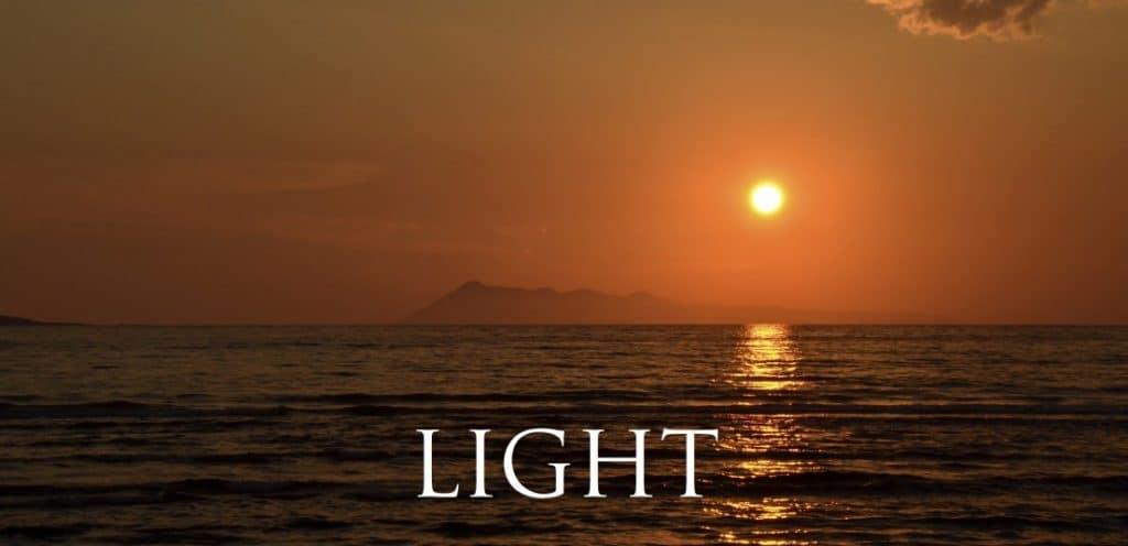 LIGHT Tantramassage Urlaubsseminar Korfu Alexis Zorbas Zentrum Arillas4