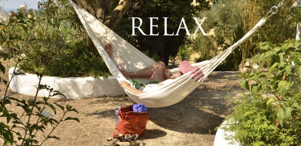 RELAX Tantramassage Urlaubsseminar Korfu Alexis Zorbas Zentrum Arillas7